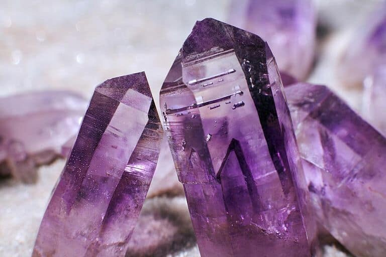 20 Amazing Amethyst Stone Benefits You Must Know About I Weldorf Jewelry